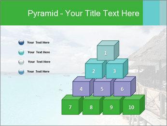0000084535 PowerPoint Template - Slide 31