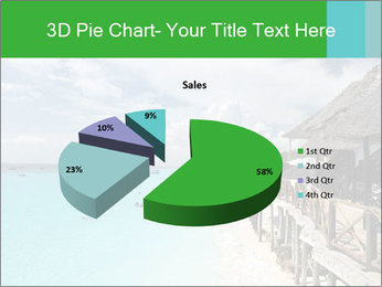 0000084535 PowerPoint Template - Slide 35