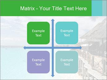 0000084535 PowerPoint Template - Slide 37