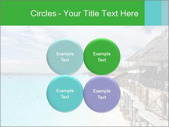 0000084535 PowerPoint Template - Slide 38