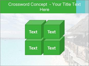 0000084535 PowerPoint Template - Slide 39