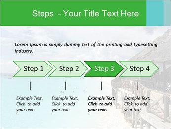 0000084535 PowerPoint Template - Slide 4