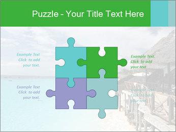 0000084535 PowerPoint Template - Slide 43