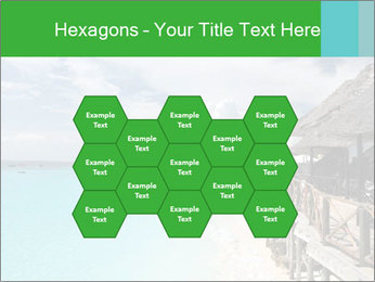 0000084535 PowerPoint Template - Slide 44