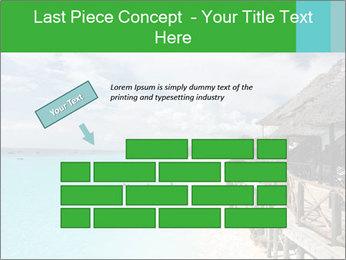 0000084535 PowerPoint Template - Slide 46