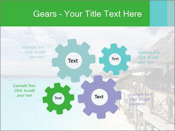 0000084535 PowerPoint Template - Slide 47