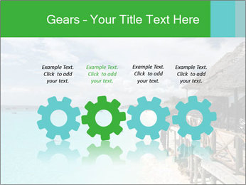 0000084535 PowerPoint Template - Slide 48