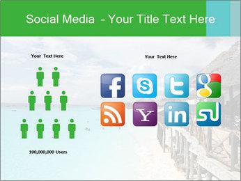 0000084535 PowerPoint Template - Slide 5