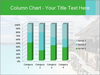 0000084535 PowerPoint Template - Slide 50