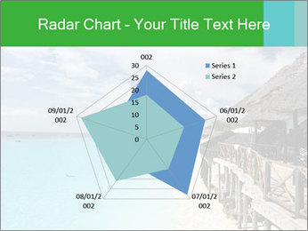 0000084535 PowerPoint Template - Slide 51