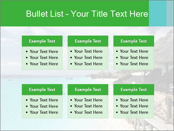 0000084535 PowerPoint Template - Slide 56