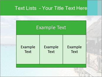0000084535 PowerPoint Template - Slide 59
