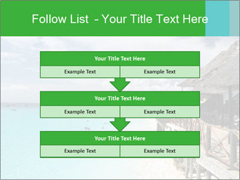 0000084535 PowerPoint Template - Slide 60