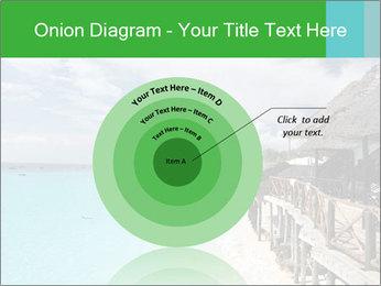 0000084535 PowerPoint Template - Slide 61