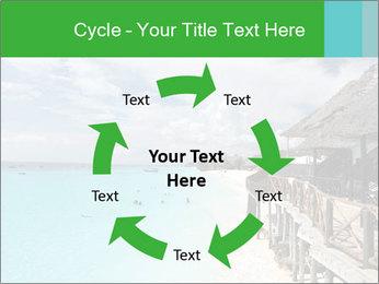 0000084535 PowerPoint Template - Slide 62