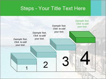 0000084535 PowerPoint Template - Slide 64