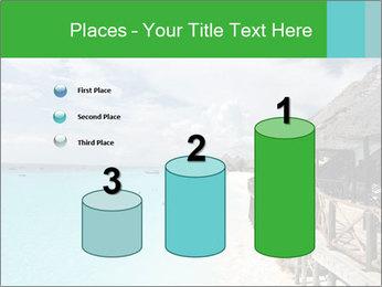 0000084535 PowerPoint Template - Slide 65