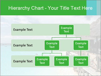 0000084535 PowerPoint Template - Slide 67