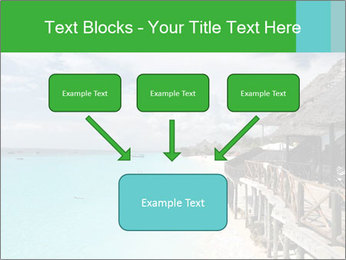 0000084535 PowerPoint Template - Slide 70