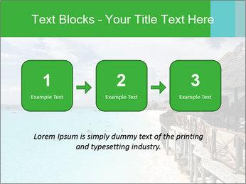 0000084535 PowerPoint Template - Slide 71