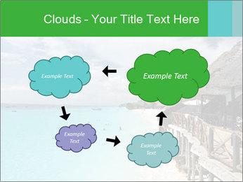 0000084535 PowerPoint Template - Slide 72