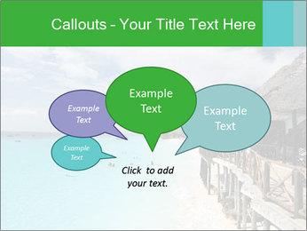 0000084535 PowerPoint Template - Slide 73
