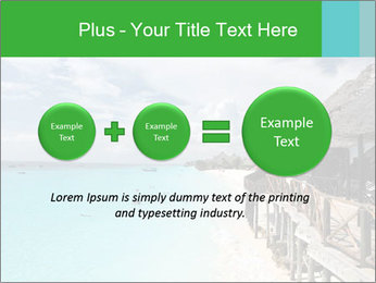 0000084535 PowerPoint Template - Slide 75