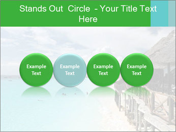 0000084535 PowerPoint Template - Slide 76