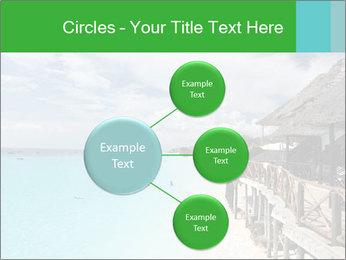 0000084535 PowerPoint Template - Slide 79