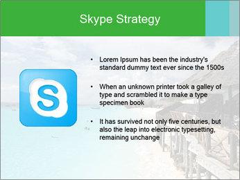 0000084535 PowerPoint Template - Slide 8