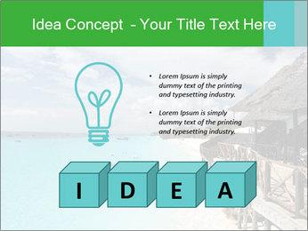 0000084535 PowerPoint Template - Slide 80