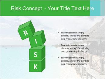 0000084535 PowerPoint Template - Slide 81