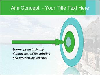 0000084535 PowerPoint Template - Slide 83