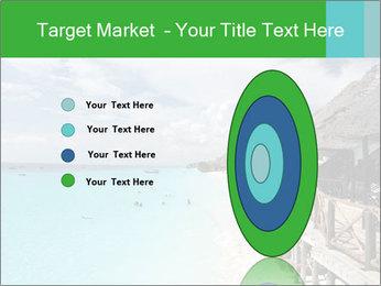 0000084535 PowerPoint Template - Slide 84