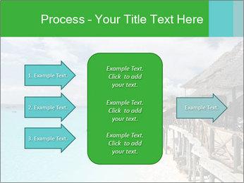 0000084535 PowerPoint Template - Slide 85
