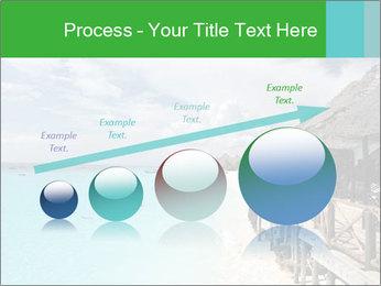 0000084535 PowerPoint Template - Slide 87