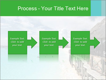 0000084535 PowerPoint Template - Slide 88