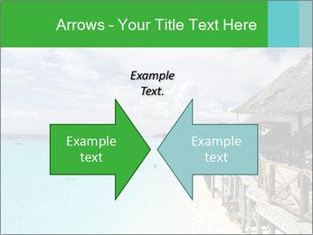0000084535 PowerPoint Template - Slide 90