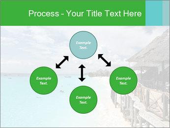 0000084535 PowerPoint Template - Slide 91