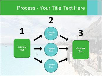 0000084535 PowerPoint Template - Slide 92