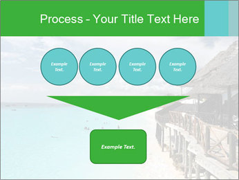 0000084535 PowerPoint Template - Slide 93