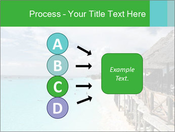 0000084535 PowerPoint Template - Slide 94