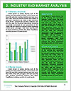 0000084535 Word Templates - Page 6