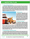 0000084535 Word Templates - Page 8
