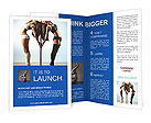 0000084536 Brochure Template