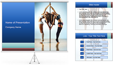 0000084536 PowerPoint Template