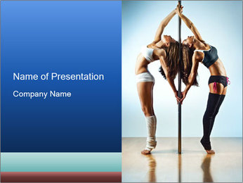 0000084536 PowerPoint Templates - Slide 1