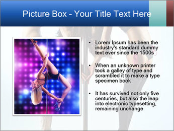 0000084536 PowerPoint Templates - Slide 13