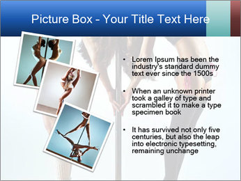 0000084536 PowerPoint Templates - Slide 17