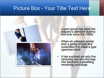 0000084536 PowerPoint Templates - Slide 20
